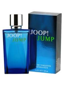 [KABUM] Joop! Jump Masculino Eau de Toilette 50 ml - R$ 88