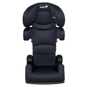 [Extra] Cadeira Para Automóvel Safety 1st Evolu Safe - R$150