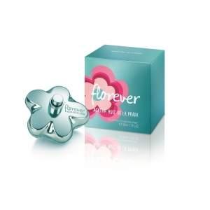 [The Beauty Box] Perfume Florever Agatha Ruiz de La Prada, 50ml - R$57