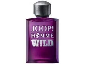 [MagazineLuiza] Joop! Homme Wild Perfume Masculino - Eau de toilette 75ml - 93,42
