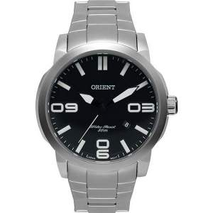 [SouBarato] Relógio Masculino Orient Analógico Esportivo MBSS1190 por 180