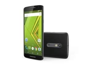 [Walmart]Smartphone Motorola Moto X Play XT1563 por R$1499