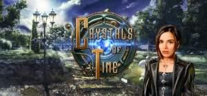 [Gleam] Crystals of Time grátis (ativa na Steam)