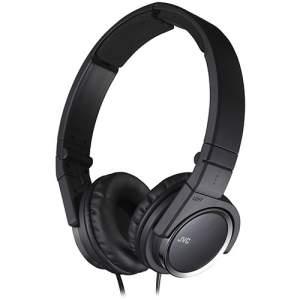 [Submarino] Fone de ouvido Headphone JVC - HA-S400 - R$120