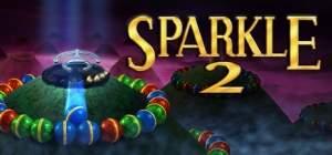 [Indiegala] Sparkle 2 grátis (ativa na Steam)