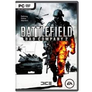 [Ricardo Eletro] games para PC á partir de R$1,99