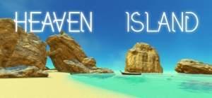 [HRK] Paradise Island - VR MMO grátis (ativa na Steam)