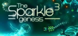 [Indiegala] Sparkle 3 Genesis grátis (ativa na Steam)