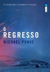 [Amazon] Livro O Regresso - R$24