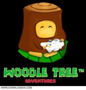 [GLEAM] Woodle Tree Adventure (KEY STEAM)