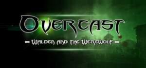 [HRK] Overcast - Walden and the Werewolf grátis (ativa na Steam)