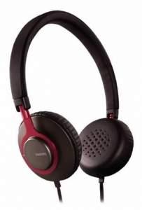 [Saraiva] Seleção de Fones de Ouvido à partir de R$40