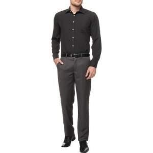 [SOU BARATO] Camisa Colombo Básica - R$17