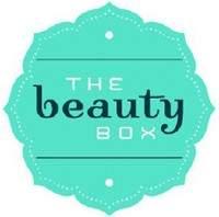 [The Beauty Box] Pink Week: Dia de frete grátis!