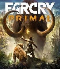 [Submarino] Jogo Far Cry Primal - PS4 ou Xbox One - R$155