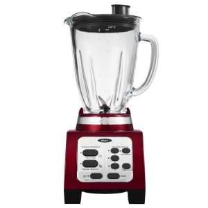 [Super Muffato] Liquidificador Oster BRLY07 Reversível 1,5L - R$349