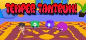 [Gleam] Temper Tantrum grátis (ativa na Steam)