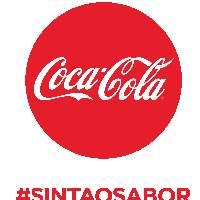 [Mc Donalds/RIO DE JANEIRO] Coca-Cola Grátis no Rio de Janeiro e Duque de Caxias - Grátis