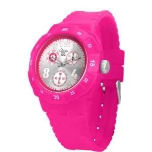 [SOU BARATO] Relógio Feminino Condor Analógico Casual - R$20