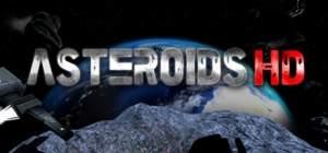 [Gleam] AsteroidsHD grátis (ativa na Steam)