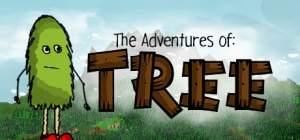 [Gleam] The Adventures of Tree grátis (ativa na Steam)