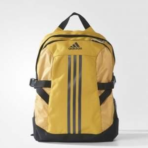[Adidas] MOCHILA POWER 2 - por R$120