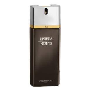 [Época Cosméticos] Perfume Riviera Nights - Jacques Bogart -100ml de 188 por R$ 79
