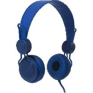[AMERICANAS] Fone de Ouvido Chilli Beans Supra Auricular Azul por R$42