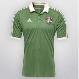 [Netshoes] Camisas de vários times de futebol por a partir de R$100