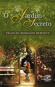 [Amazon] Ebook O Jardim Secreto - GRÁTIS