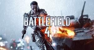 [Origin] Jogo Battlefield 4 pra PC - Grátis por 7 dias