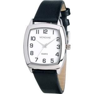 [Lojas Americanas]- Relógio Masculino Mondaine Analógico 76004g0mknhb- 59,90