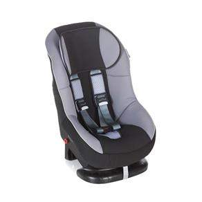 [Casas Bahia] Cadeira para Automóvel Voyage Neo CV3002 Preto/Cinza - R$169