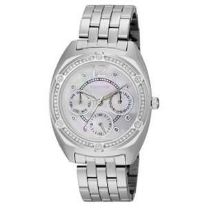 [WALMART] Relógio de Pulso Technos Feminino R$110
