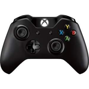 [Submarino] Controle sem fio - Xbox One - R$250