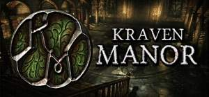 [Indiegala] Kraven Manor grátis (ativa na Steam)