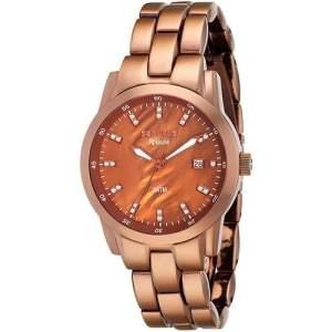 [Sou Barato]- Relógio Feminino Seculus Analógico Fashion 20062LPSGMA3- 145,75