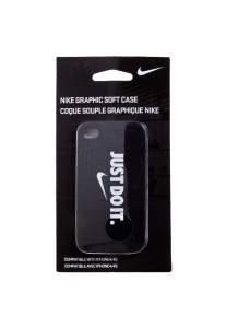 [DAFITI] Capa IPhone 4/4s Nike Sportswear Just Do I - R$ 4,90