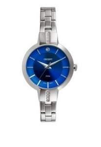 [SUBMARINO] Relógio Feminino Orient Analógico Clássico FBSS0041 D1SX - R$ 200,59 no boleto ou R$ 227,54 em até 4 x sem juros - Use o cupom MEGAOFF