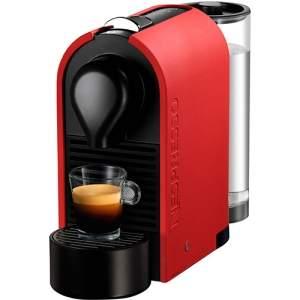 [Americanas] Cafeteira Expresso Nespresso R$235