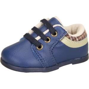 [Shoptime] Sapato infantil Pimpolho Joy - R$17