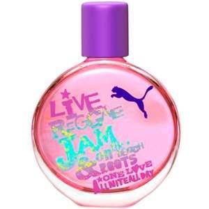 [Beleza na Web] Puma Perfume Feminino Jam Woman - por R$28