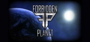 [Gleam] Jogo : Forbidden Planet  grátis (ativação na Steam)
