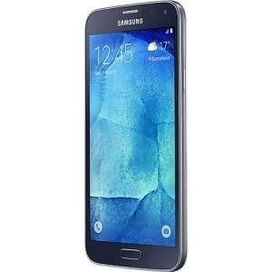 """[SUBMARINO] Smartphone Samsung Galaxy S5 New Edition DS Dual Chip Android 5.1 Tela 5.1"""" 16GB 4G Câmera 16MP - Preto - R$ 1108, 01 no boleto com o cupom MEGAOFF10"""