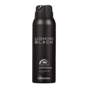 [O Boticário] Desodorantes a partir de R$ 10