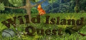[Gleam] Jogo : Wild Island Quest  grátis (ativa na Steam)