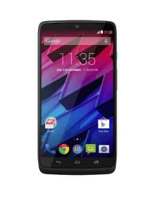 ( AMERICANAS ) Motorola Moto Maxx [1.563]