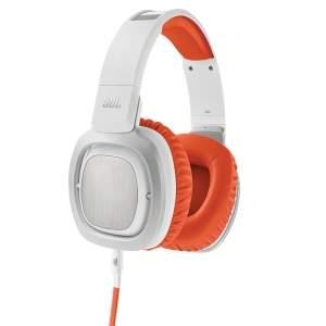 [JBL] Fone de ouvido headphone JBL J88I - R$163