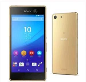 (PONTO FRIO) Smartphone Sony Xperia M5 Dual [1565]