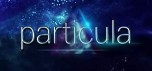 [HRK] Particula grátis (ativa na Steam)